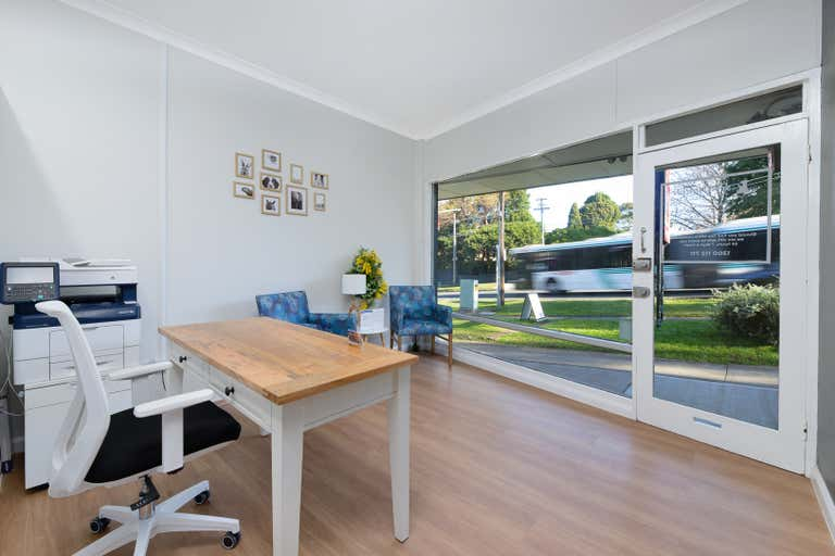 Shop 2/163 Eastern Valley Way Middle Cove NSW 2068 - Image 2
