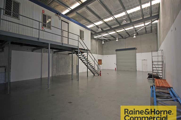 29 Filmer Street Clontarf QLD 4019 - Image 2