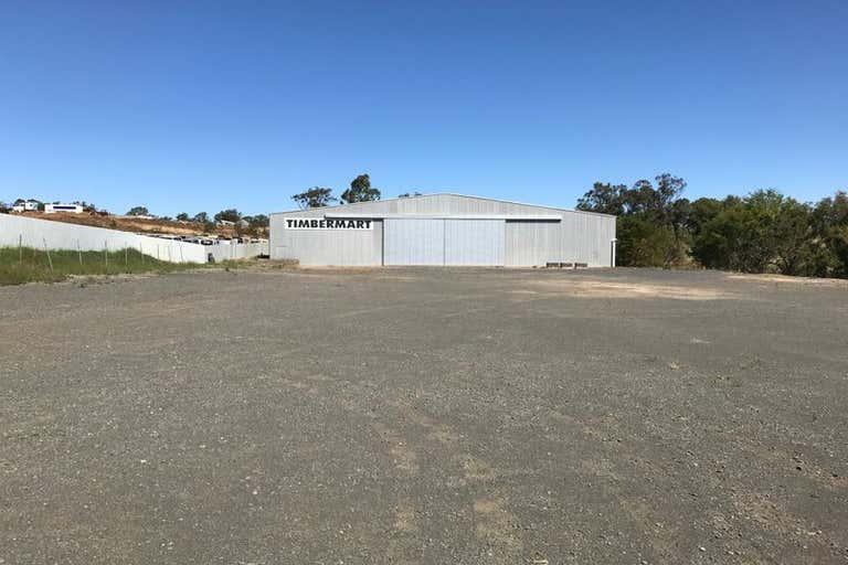 54 Carrington Road Torrington QLD 4350 - Image 3