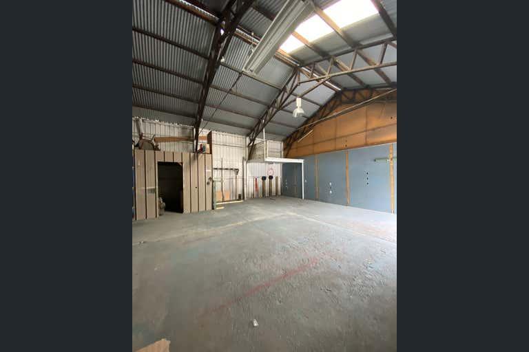 2/212 Shellharbour Road Kemblawarra NSW 2505 - Image 3