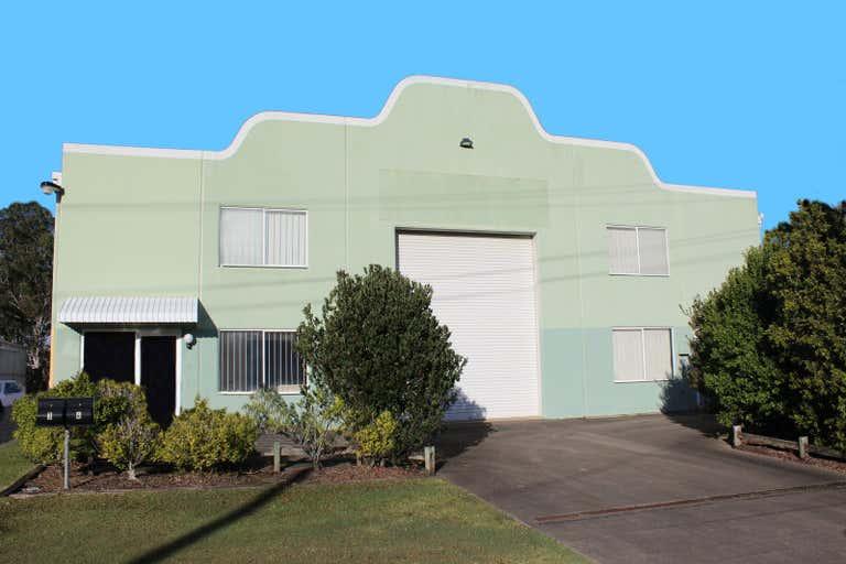 Unit 1/27 Craft Close Toormina NSW 2452 - Image 4