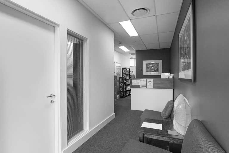 10/14 Frenchs Forest Road Frenchs Forest NSW 2086 - Image 1