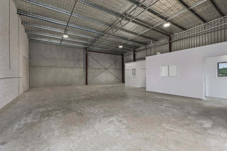 9 Accolade Avenue Morisset NSW 2264 - Image 2