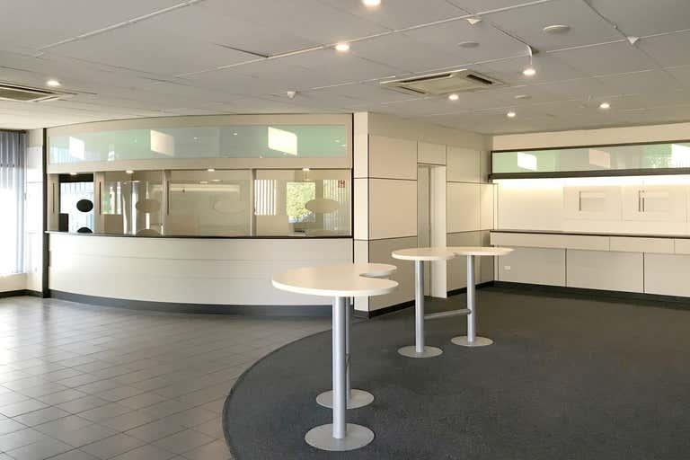 Shops 1-2, 507-511 South Road Ashford SA 5035 - Image 4