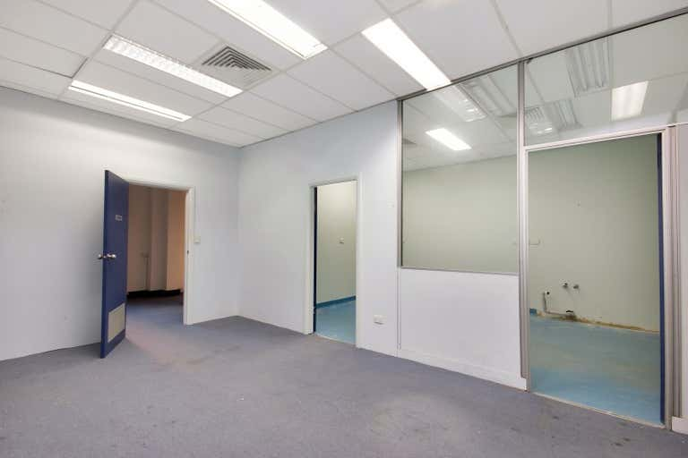 4/394 Marrickville Road Marrickville NSW 2204 - Image 1