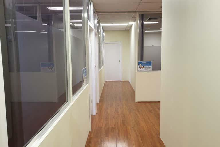 1/64 JOHN ST Cabramatta NSW 2166 - Image 2