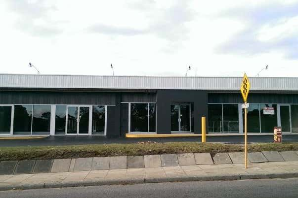 Tenancy 2, 376 South Street - LEASED O'Connor WA 6163 - Image 1