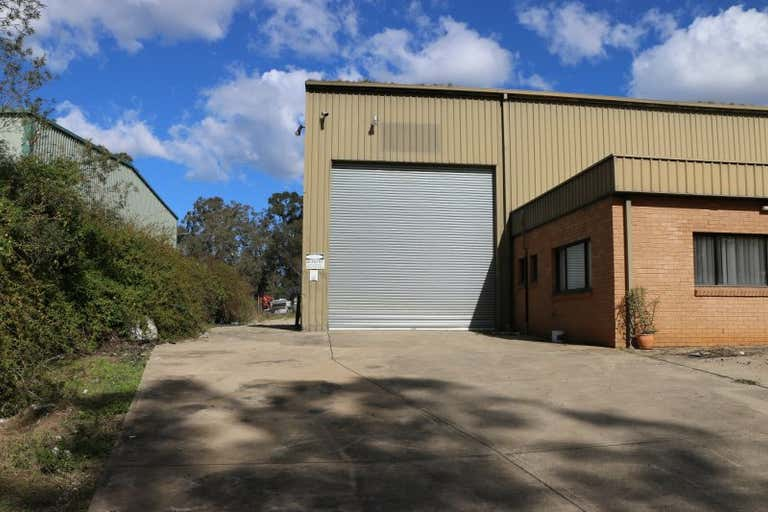 44 Woodlands Rd cnr of Ironbark Wilberforce NSW 2756 - Image 2