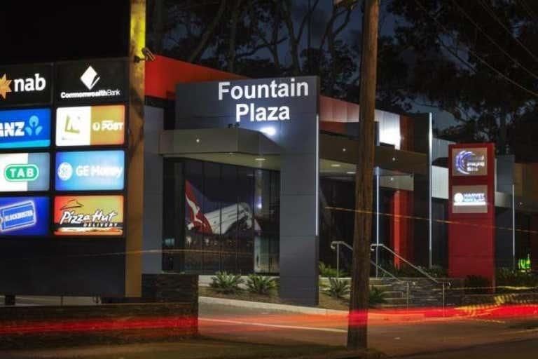 Fountain Plaza, Shop 7, 148-158 The Entrance Road Erina NSW 2250 - Image 1