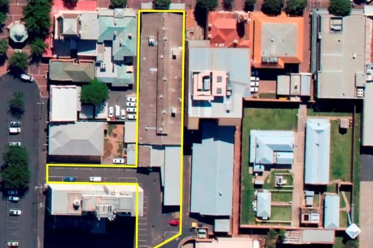 102-108 Macquarie Street Dubbo NSW 2830 - Image 3