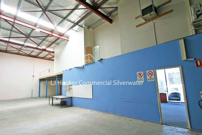 11/24 Vore Street Silverwater NSW 2128 - Image 3