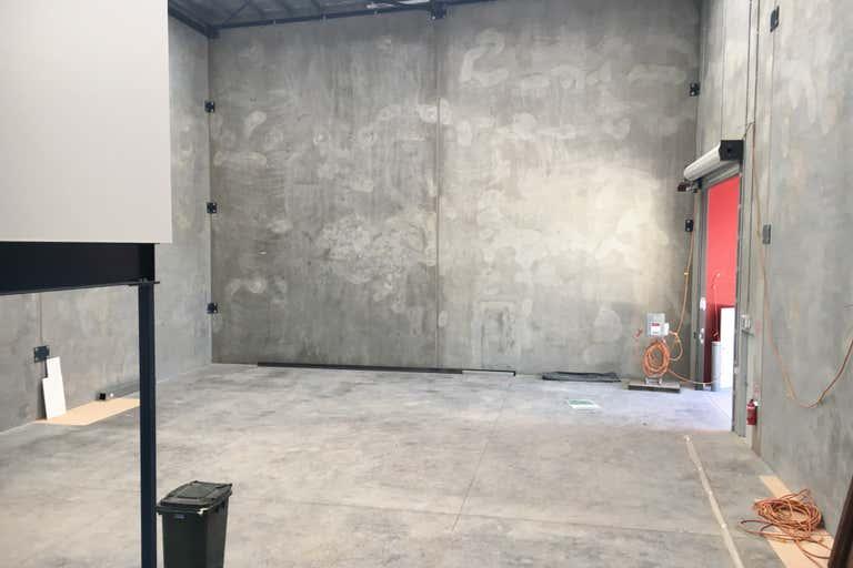 Tenancy 4, 61 Metroplex Avenue Murarrie QLD 4172 - Image 2