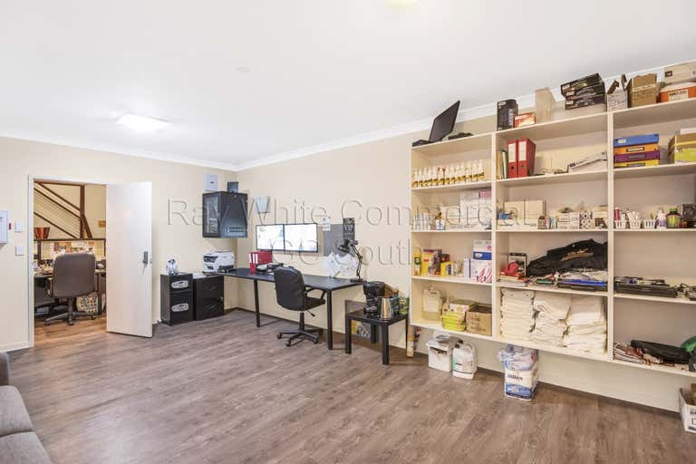 1/76 Industry Drive Tweed Heads South NSW 2486 - Image 4