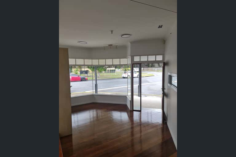 89 Beatrice Terrace Ascot QLD 4007 - Image 2