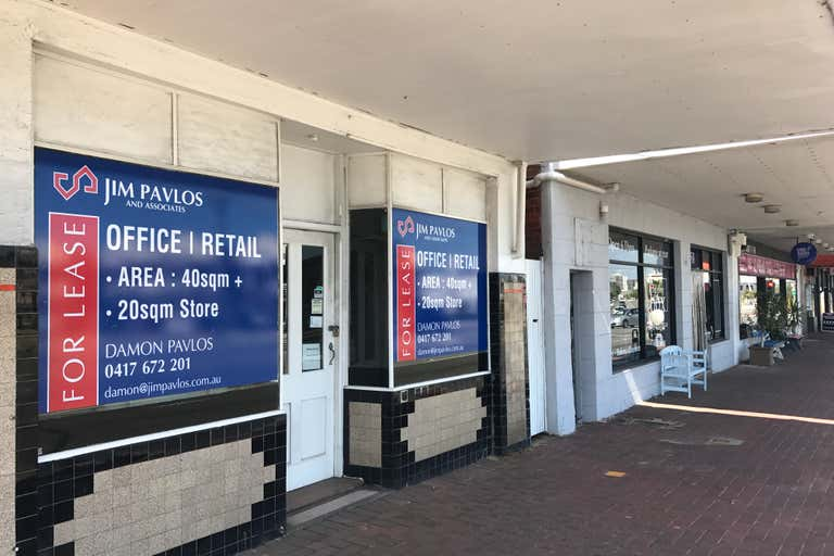 360B Charles Street North Perth WA 6006 - Image 1