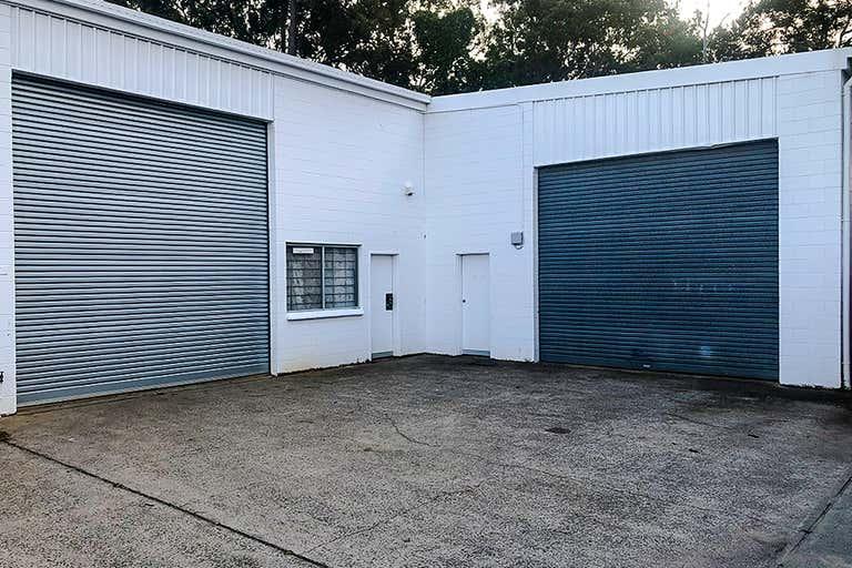 Unit 5, 17 Lawson Crescent Coffs Harbour NSW 2450 - Image 3
