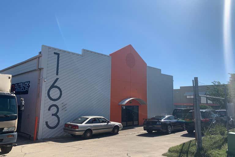 163 Granite Street Geebung QLD 4034 - Image 1