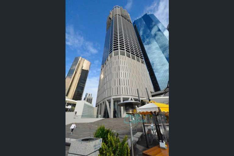 Riparian Plaza, 45/71 Eagle Street Brisbane City QLD 4000 - Image 4