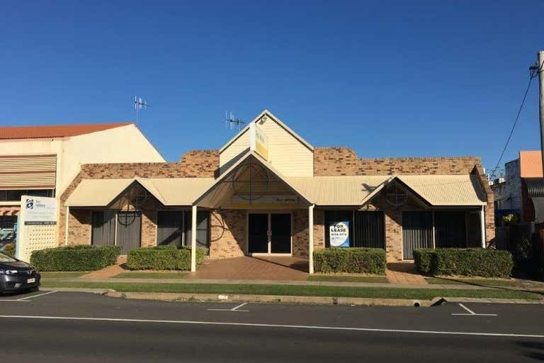 236 Bourbong Street Bundaberg Central QLD 4670 - Image 1