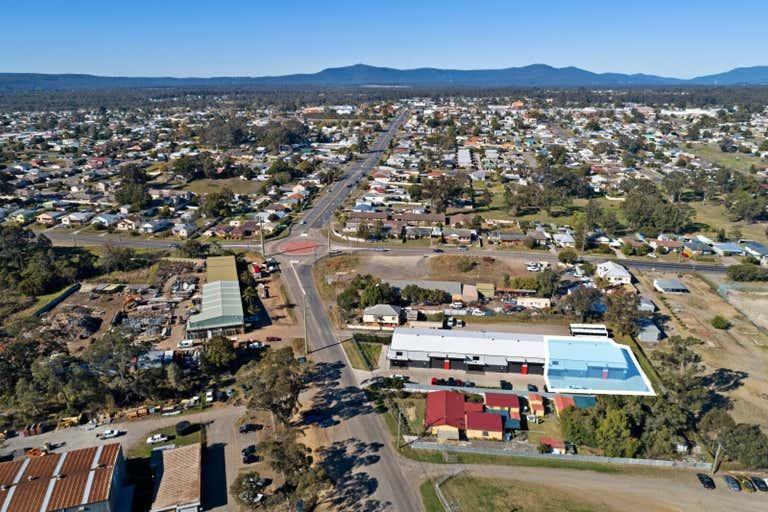 Unit 2, 108 Mitchell Ave Kurri Kurri NSW 2327 - Image 1