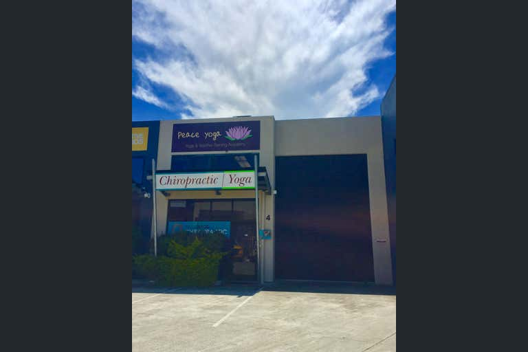 4/89 West Burleigh Road Burleigh Heads QLD 4220 - Image 1