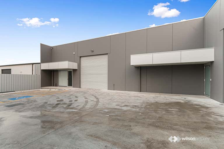 3/32 Standing Drive Traralgon VIC 3844 - Image 3