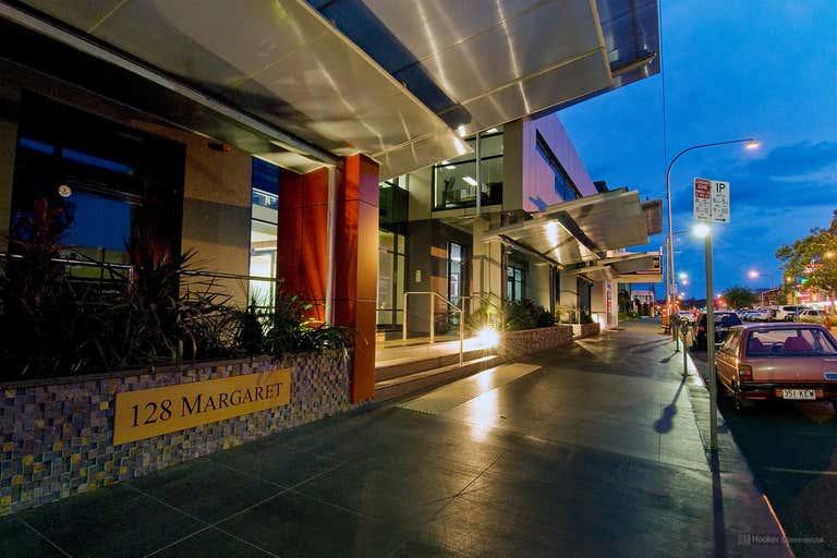 Level 3, 128 Margaret Street Toowoomba City QLD 4350 - Image 1