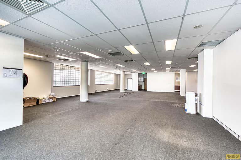 Suite 1/26 Castlereagh Street Liverpool NSW 2170 - Image 4