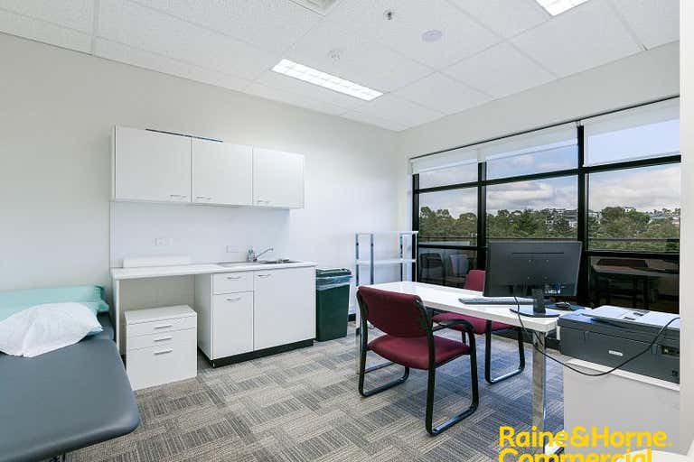 Suite 17, 42 Parkside Crescent Campbelltown NSW 2560 - Image 3