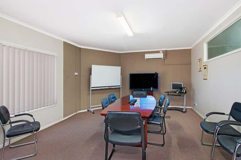 Unit 3/6-8 Amber Road Tweed Heads South NSW 2486 - Image 3