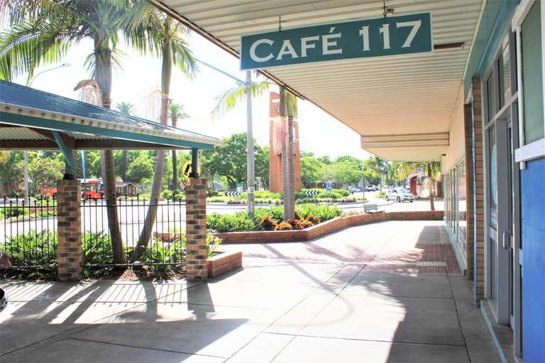 117 Pound Street Grafton NSW 2460 - Image 3