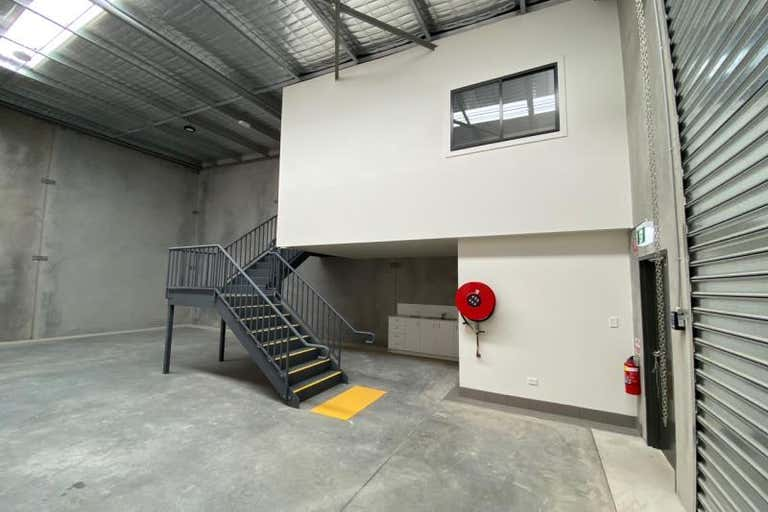 Barry Road Industrial Estate, Unit 29, 10 Barry Road Chipping Norton NSW 2170 - Image 3