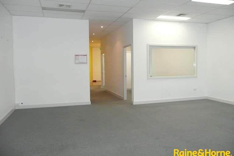 Suite 8, 157 Gordon Street Port Macquarie NSW 2444 - Image 1