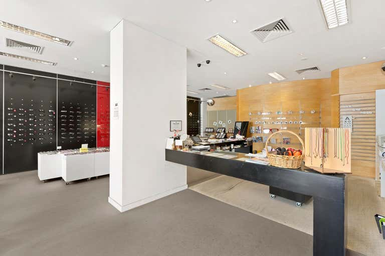 155 Toorak Road South Yarra VIC 3141 - Image 3
