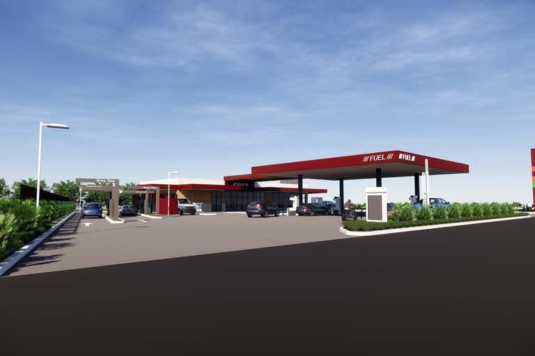 72 Hervey Range Road Kirwan QLD 4817 - Image 2