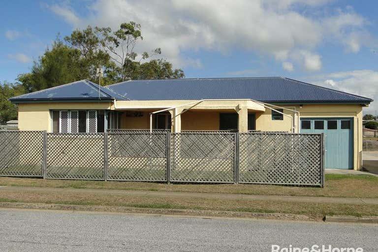 9 Derby Street South Gladstone QLD 4680 - Image 3