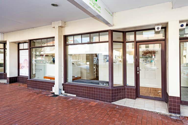 Shop 2, 284 Bronte Road Waverley NSW 2024 - Image 1