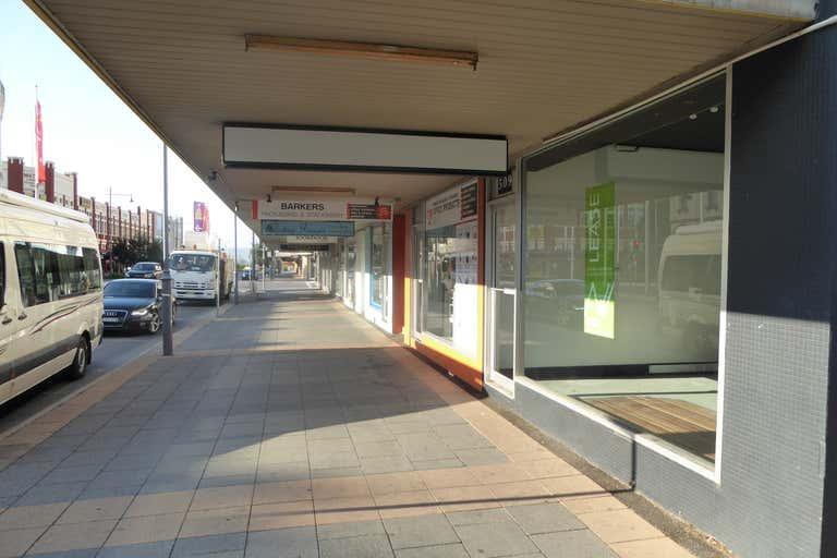 17/586 Dean Street Albury NSW 2640 - Image 2