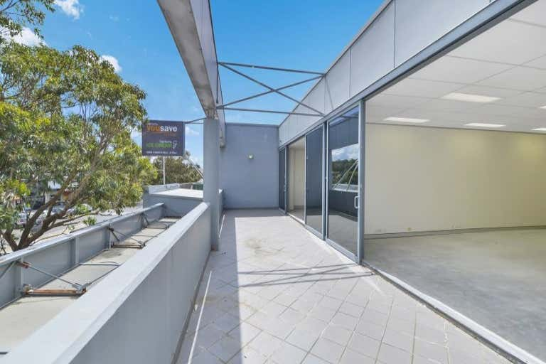 Suite 101, Old Barrenjoey Road Avalon Beach NSW 2107 - Image 2