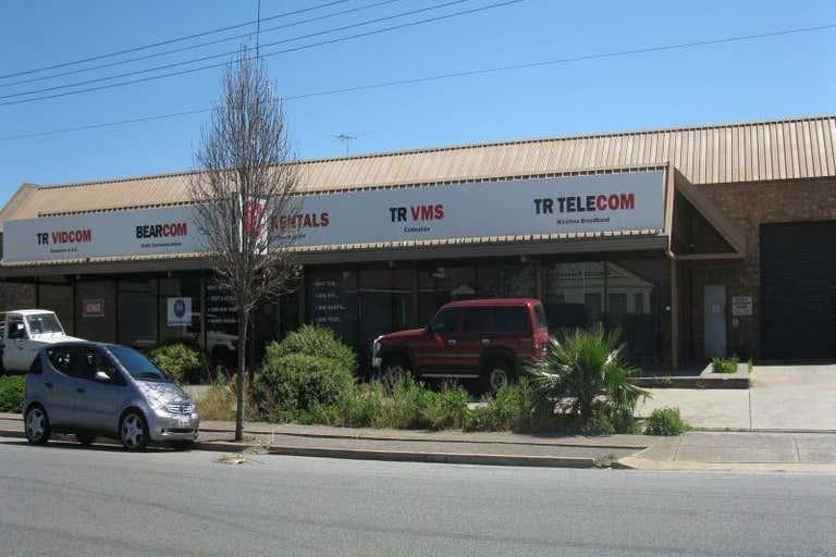 81-83 Stephens Avenue Torrensville SA 5031 - Image 1