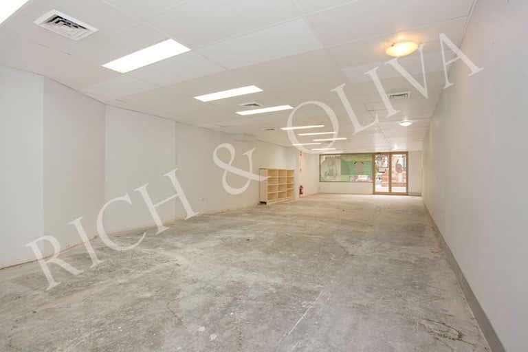DEPOSIT TAKEN, 1/11-17 Burleigh Street Burwood NSW 2134 - Image 3
