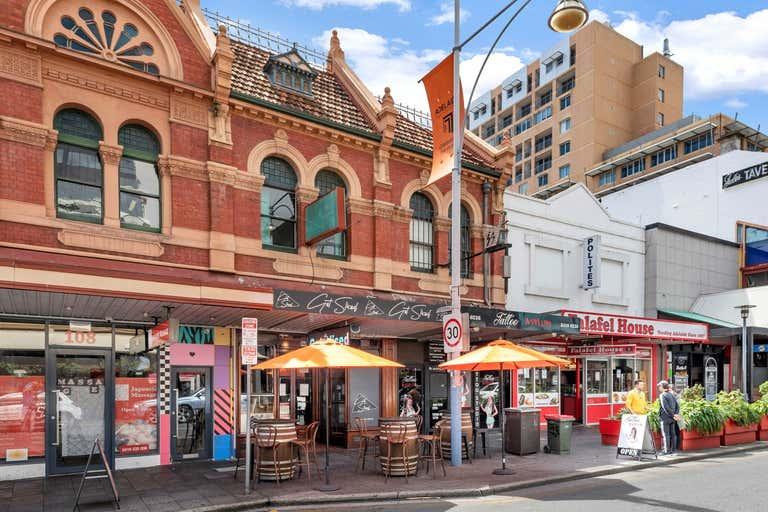 106 Hindley Street Adelaide SA 5000 - Image 2