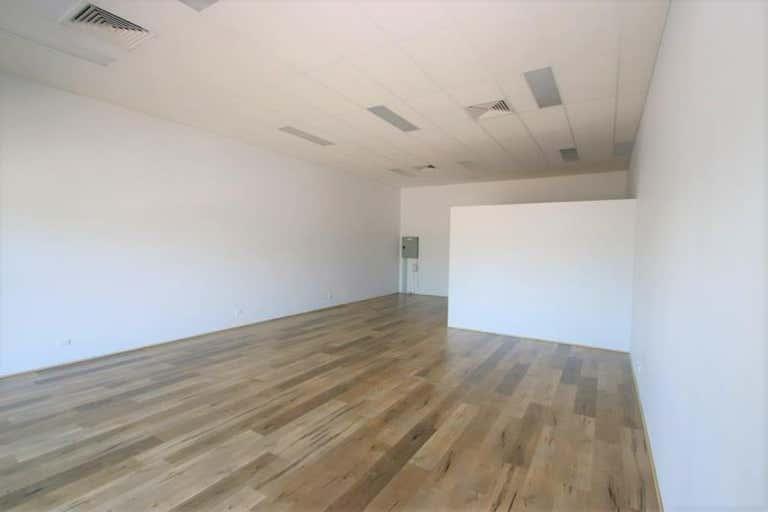 Berrimah Business Centre, Suite 20, 641 Stuart Highway Berrimah NT 0828 - Image 3