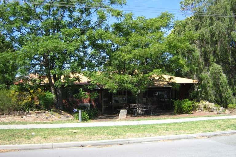 21 Mills Road Bentley WA 6107 - Image 1