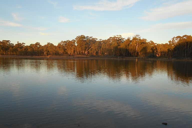 RIPPLES, 91 Derby Maryborough VIC 3465 - Image 3