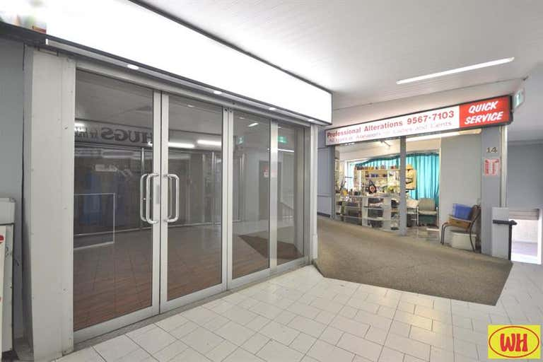 Shop 13A, 10 King St Rockdale NSW 2216 - Image 1