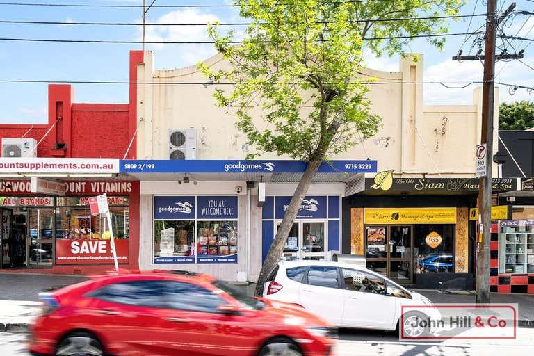 2/199 Burwood Road Burwood NSW 2134 - Image 3