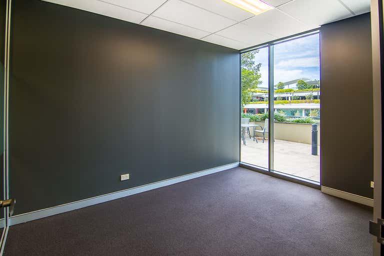 A1.12, 20 Lexington Drive Bella Vista NSW 2153 - Image 3