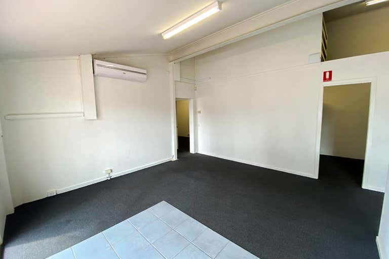 Suite 7, 26-28 Orlando Street Coffs Harbour NSW 2450 - Image 3