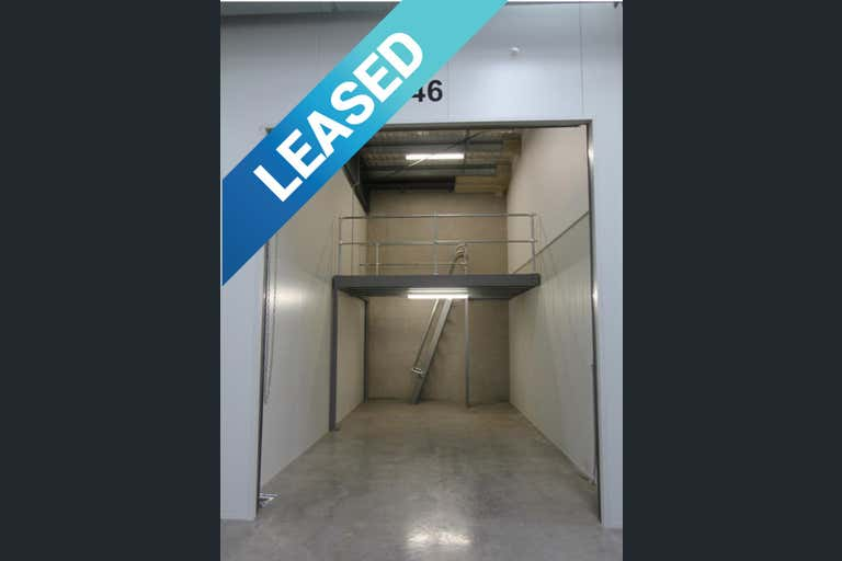 Unit 46/26 Meta Street Caringbah NSW 2229 - Image 1